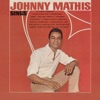 Johnny Mathis Sings
