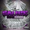 Sauce feat YungMe Moneytrain Single