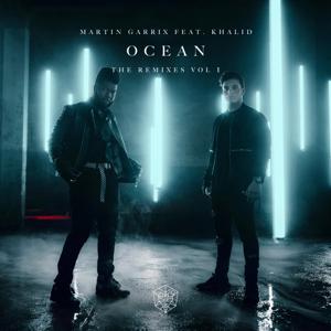 Ocean (feat. Khalid) [Remixes, Vol. 1]