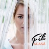 Acasă - Single, Feli