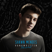 [Download] Stitches MP3
