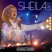Belle journée (Live au Casino de Paris 2017)