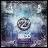 Spectrum (feat. Matthew Koma) [Radio Mix] by Zedd
