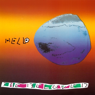 Hello - EP - The Beloved