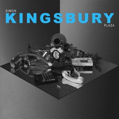 Simon Kingsbury– Plaza