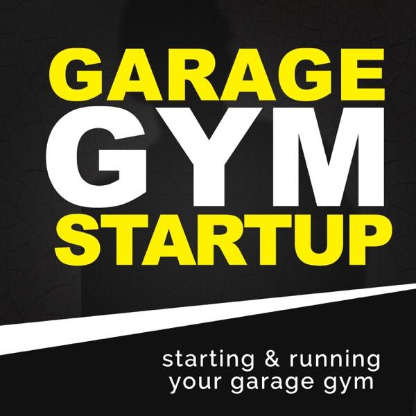 Gym startup anotherhackedlife
