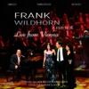 Frank Wildhorn & Friends