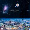 Moonwalk - Galactic - EP Grafik