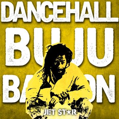 Dancehall: Buju Banton - Buju Banton