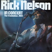 Rick Nelson - She Belongs To Me