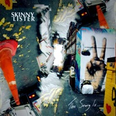 Skinny Lister - My Distraction
