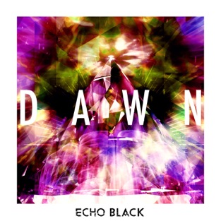 Dawn – Echo Black