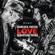 Gianluca Vacchi & Sebastian Yatra - LOVE