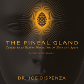 The Pineal Gland: Tuning In To Higher Dimensions Of Time And Space-Dr. Joe Dispenza