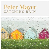 Peter Mayer - All You Ghosts