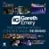 Concrete Angel (feat. Christina Novelli) [John O'callaghan Remix] - Gareth Emery