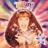 Tatiana - No Seas Flojo