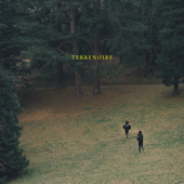 Terrenoire - EP