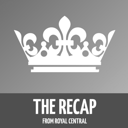 Cover image of The Recap from Royal Central