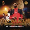Something for Something (feat. Cassper Nyovest) - Single, D'Banj