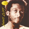 Ultimate Collection Jimmy Cliff