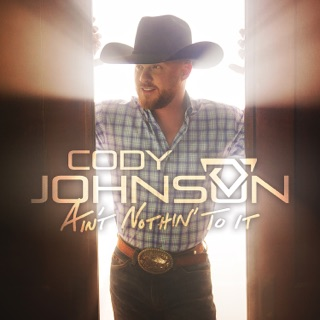 99be64e622c Cowboy Like Me (Bonus Track Version) by Cody Johnson on Apple Music