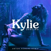 Dancing (Anton Powers Remix) - Single