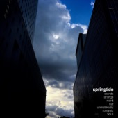 springtide - We Are Heading to the East