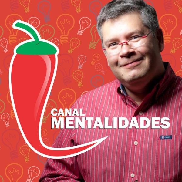 Mentalidades por Marcelo Pimenta - Descomplicando a inovação