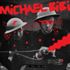 Michael Bibi - What's Wrong or Right artwork