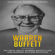 Historical Figures Publishing - Warren Buffet: The Truth About Warren Buffett's Life and Business Success Revealed (Unabridged)