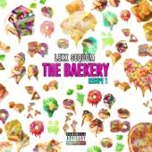 Lexx Sequoia - The Vapors