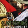 Flor de Rodeio