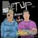Get Up (Kjuus Remix) - Kryoman