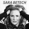 Sara Betech - Shema Israel portada
