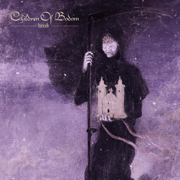 Under Grass and Clover - Children of Bodom