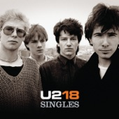 Where the Streets Have No Name (New Edit U218) artwork