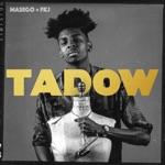Masego & FKJ - Tadow