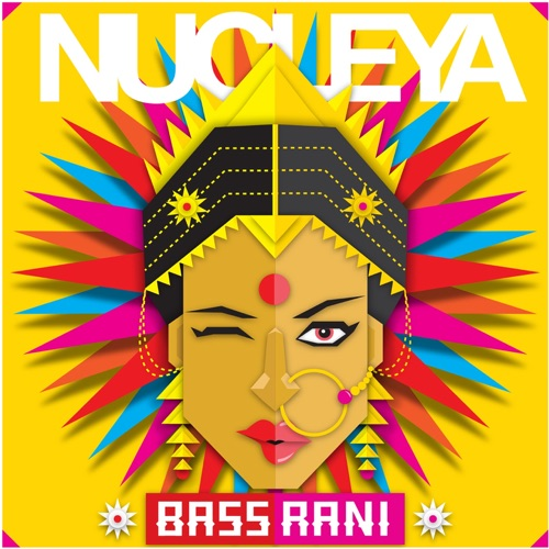 Nucleya – Bass Rani (iTunes Plus M4A)