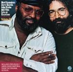 Jerry Garcia, Merl Saunders, John Kahn & Bill Vitt - Like a Road Leading Home