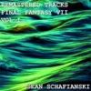 Sean Schafianski - Cait Sith's Theme