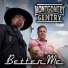 Icon Better Me - Single