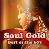 Soul Gold: Best of the 60's