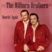 Wilburn Brothers - Simon Crutchfield's Grave