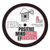 Possitive Mind - EP
