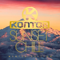 Kontor Sunset Chill 2019: Winter Edition