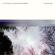 Blind Spot - Kyle McEvoy & Sunshine Recorder