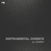 Instrumental Chrisye by Tohpati