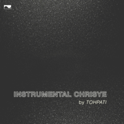 Instrumental Chrisye by Tohpati - Tohpati - Tohpati