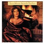 Teena Marie - First Class Love